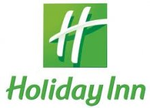 Holiday Inn (Bromsgrove)