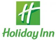 Holiday Inn (Bromsgrove)