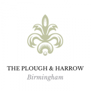 Plough & Harrow